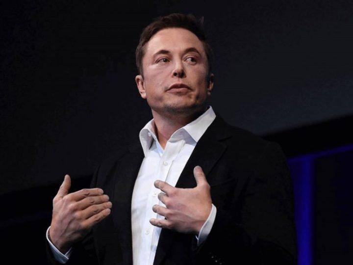 Elon Musk – Universalgenie oder Größenwahn?