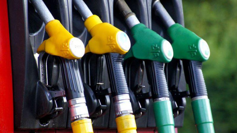 Kraftstoffe der Zukunft