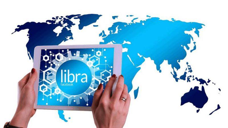 Facebook Libra – Die Schweiz soll's richten