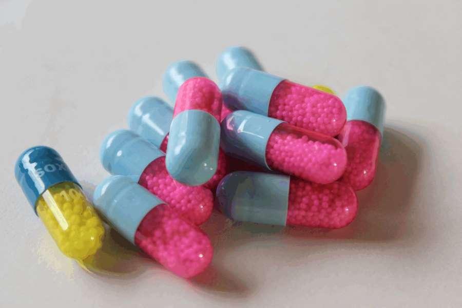 Diabetes und Schmerzmittel – was ist geeignet?