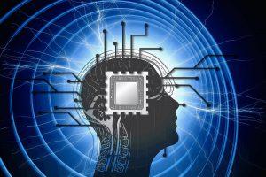 KI und Algorithmen