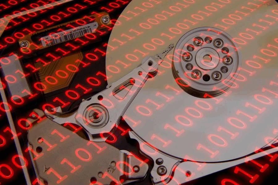 """Datenschutz """"First"""" – EDV-Systeme sicher löschen"""