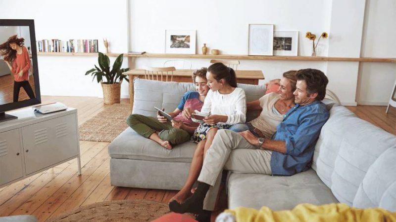 WLAN optimieren – mehr Tempo im Heimnetz