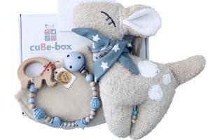 Baby - Geschenke zur Geburt