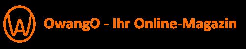 ☆ OwangO ☆ ist das neue digitale Online-Medium