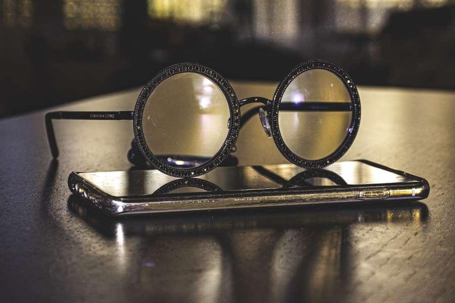 Smartphone News – KW 3/20