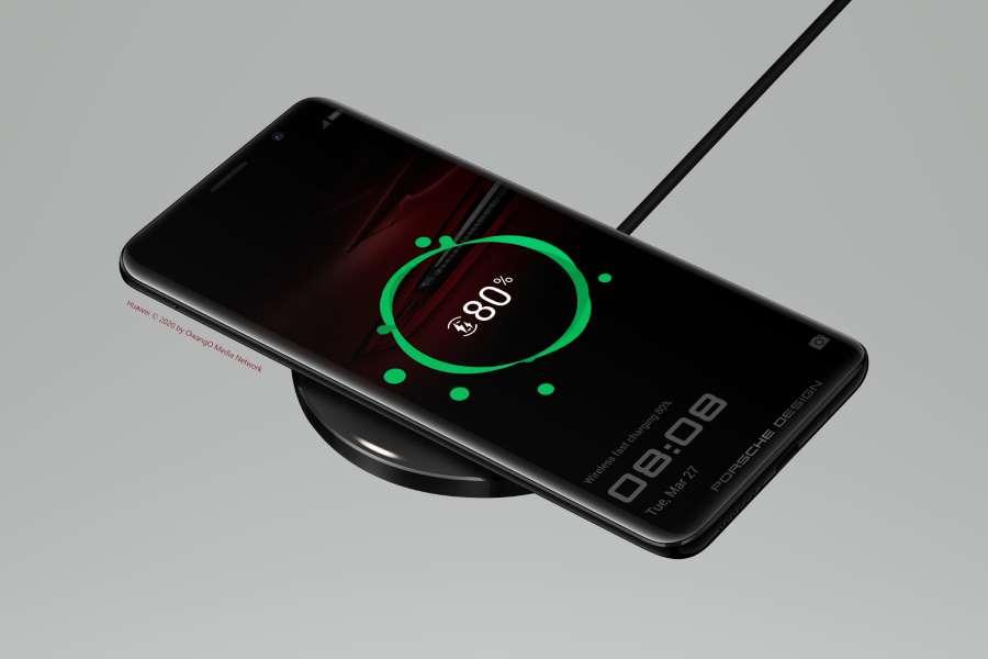Smartphone News – KW 4/20