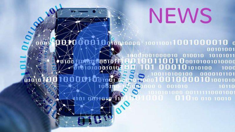 Smartphone News – KW 6/20