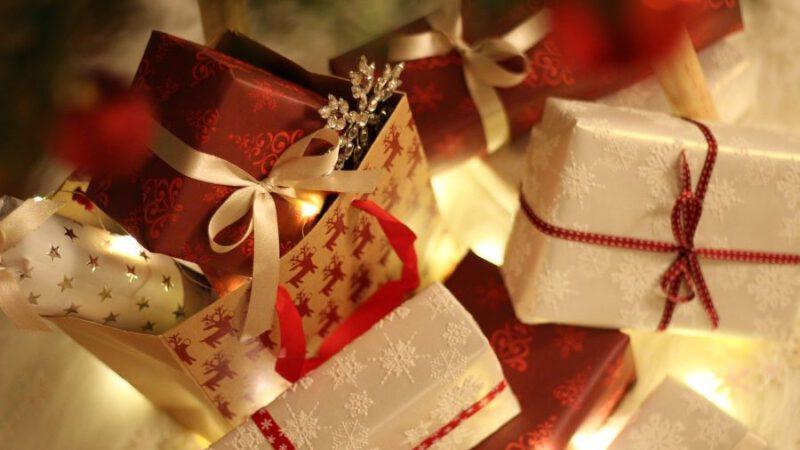Weihnachten – was sich Männer wirklich wünschen